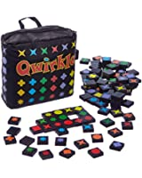 Qwirkle Travel [Import allemand]