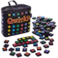 Qwirkle Travel [Import allemand]