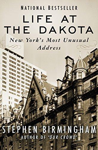Buy Dakota Now!