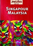 Singapour - Malaysie