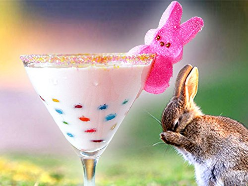 how-to-make-a-sugar-filled-easter-jelly-bean-cocktail