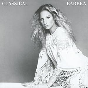 Classical Barbra