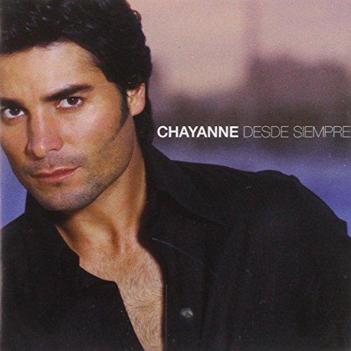 Chayanne - Chayanne Desde Siempre - Zortam Music