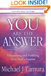 You Are the Answer: Discovering and F...