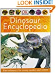Dinosaur Encyclopedia (First Reference)