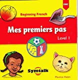 img - for Mes Premiers Pas book / textbook / text book