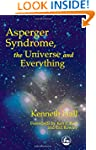 Asperger Syndrome, the Universe and E...