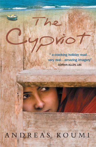 Cypriot, The