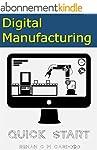 Digital Manufacturing: Quick Start (E...