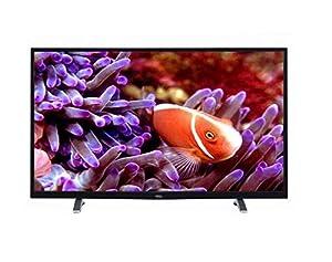 TCL F40B3803 TV Ecran LCD 40