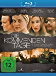Die kommenden Tage [Blu-ray]