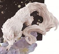 一番くじ 夏目友人帳 トリビュートギャラリー~星空の下で~ C賞 斑 トリビュートフィギュア