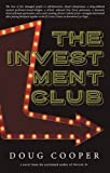 img - for The Investment Club book / textbook / text book