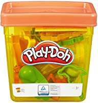 Play-Doh Fun Tub