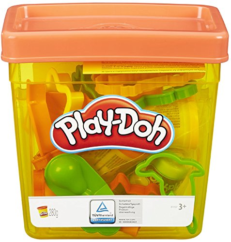 play-doh-fun-tub