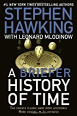 A Briefer History of Time