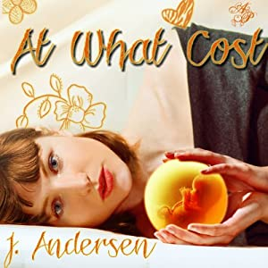 At What Cost | [J Anderson]