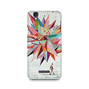 Mobicture Pattern Premium Designer Mobile Back Case Cover For Micromax YU Yureka A05510 back cover,Micromax YU Yureka A05510 back cover 3d,Micromax YU Yureka A05510 back cover printed,Micromax YU Yureka A05510 back case,Micromax YU Yureka A05510 back case cover