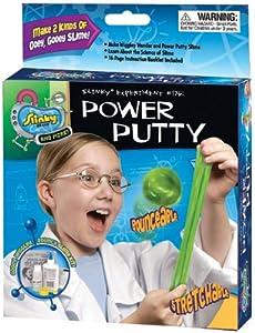 Power Putty Fun Lab Kit PSFL1130