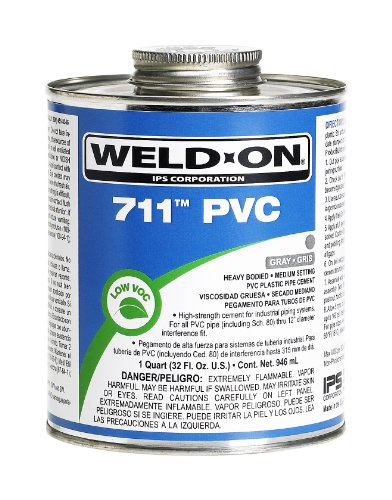 weld-on-10123-gray-711-heavy-bodied-pvc-professional-industrial-grade-cement-medium-setting-low-voc-