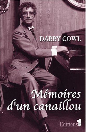 Mémoires d'un canaillou (Editions 1 - Documents/Actualité)