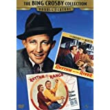 Rhythm on the Range + Rhythm Oby Bing Crosby