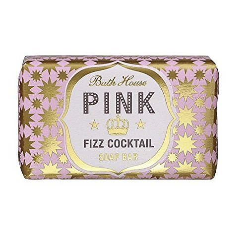 pink-fizz-cocktail-soap-bar-by-bath-house