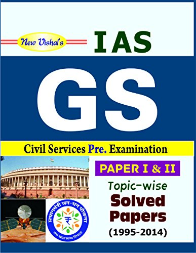 General Studies subject for study