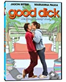 Good Dick [DVD] [2008] [Region 1] [US Import] [NTSC]