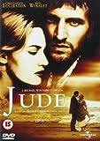 Jude [DVD] [Import]
