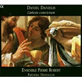Danielis : Caeleste convivium