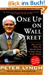 One Up On Wall Street: How To Use Wha...