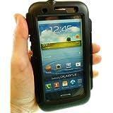 Waterproof Samsung Galaxy SGH i747 Ultimate