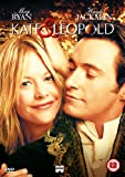Kate And Leopold [DVD] [2002]