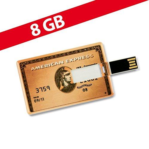 8-gb-speicherkarte-in-scheckkartenform-american-express-gold-usb