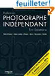 Photographe ind�pendant