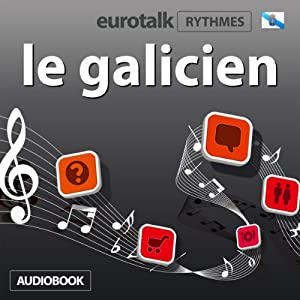 EuroTalk Rhythme le galicien | [Eurotalk Ltd]