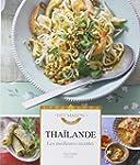 Tha�lande