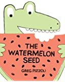 Watermelon Seed, The