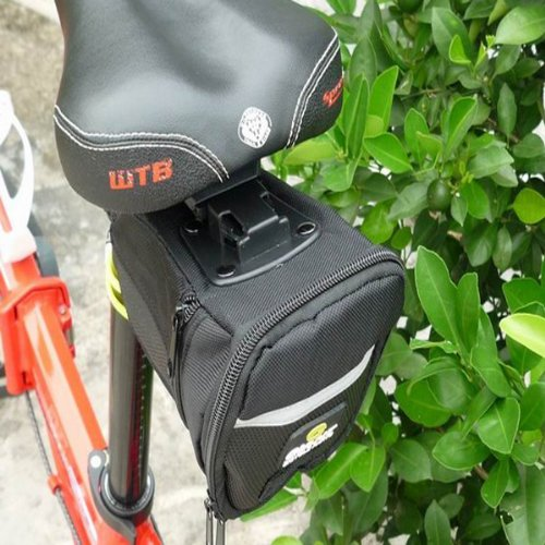 impermeable-negro-bike-saddle-bag-outdoor-ciclismo-volver-bolsa-de-asiento