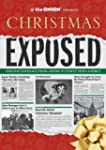 The Onion Presents: Christmas Exposed...