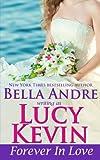Forever In Love (A Walker Island Romance, Book 5) (Volume 5)