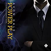 Power Play: Scoring Chances, Book 3 | Avon Gale