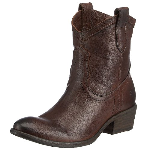 frye-womens-carson-shortie-boots-brown-brown-7-uk-d