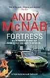 Fortress: Tom Buckingham, Book 2