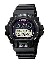 Casio Gents G Shock Watch