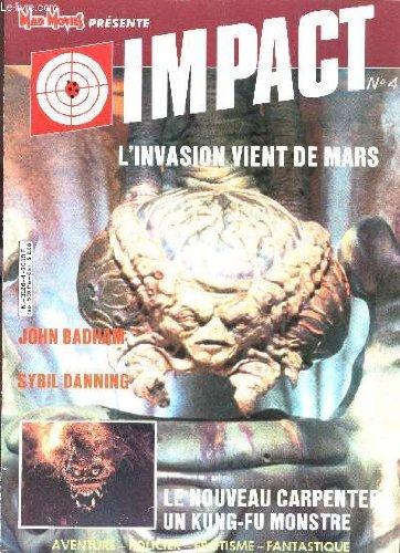 mad-movies-presente-impact-n4-linvasion-vient-de-lespace-john-badham-sybil-danning-le-nouveau-carpen