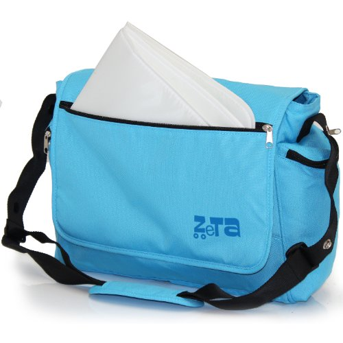 zeta-luxury-changing-bag-complete-with-changing-mat-large-ocean-blue