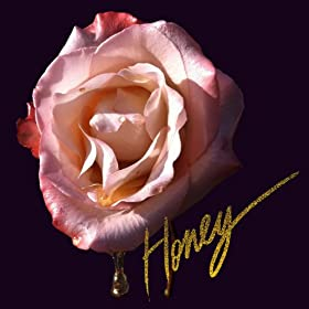 Honey (Enrry Senna Dub Remix)