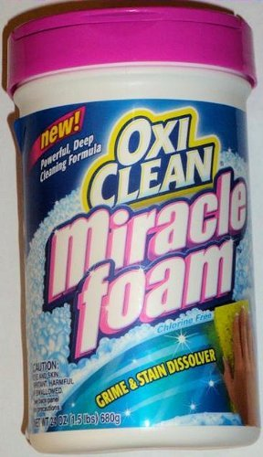 oxi-clean-miracle-foamgrime-stain-dissolver-24-oz-by-oxiclean